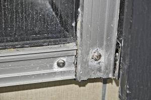 Korrosion Von Aluminium : Korrosion und korrosionsschutz im bauwesen u sachverständigenbüro